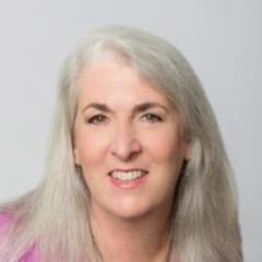 Lela Jacobson