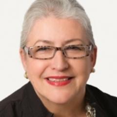 Maria Kalscheuer