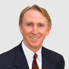 Keith Katzman