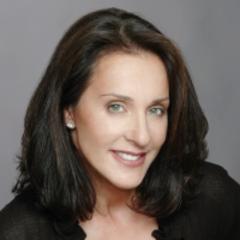 Robyn Kaufman