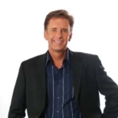 Rick Keefer