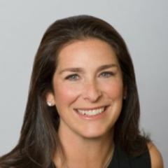 Nicole Epstein Klionsky