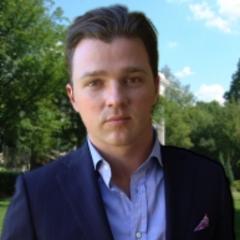 Mikhail Komarov