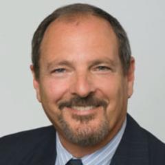 Ed Leavitt