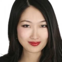 Jessica Chungtang Lee