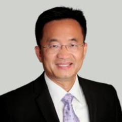 John M. Lee