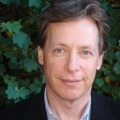 Mark Allan Levinson