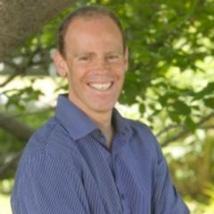 Michael N. Loijos