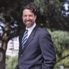 Steven Mavromihalis