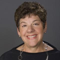Tina McArthur
