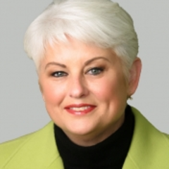 Diane McCan