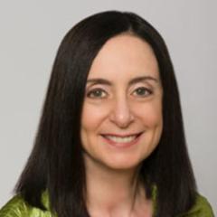Nana Meyer