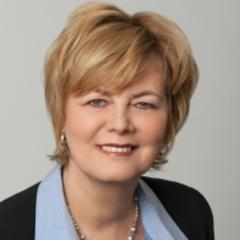Denise Milburn