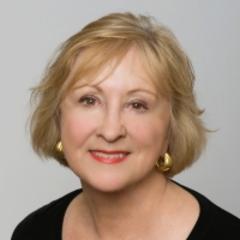 Janet Ann Minar