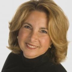 Robyn Mohr