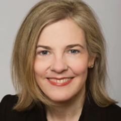 Maria Morrison