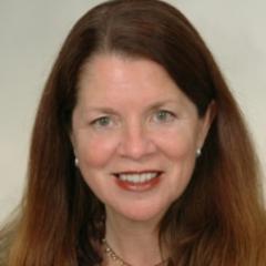 Patricia Navone