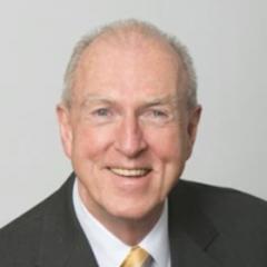 Bob Nelson