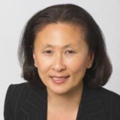 Nancy Lee Noman