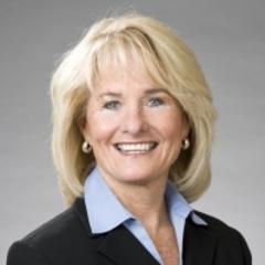 Susan OHiggins