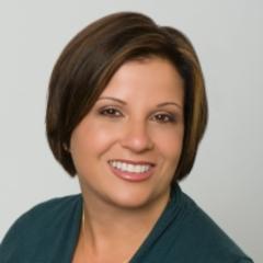 Deborah Odier