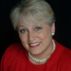 Sherrie B. Perlstein