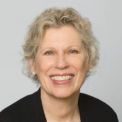 Susan D. Peterson