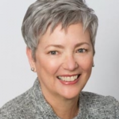 Susan O. Peterson