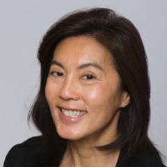 Judy Pua