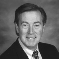 Jerry D. Rampelberg
