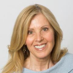 Paulette Ramsey