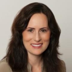 Sarah Wagner Rayburn