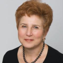 Annetta Rosenstein