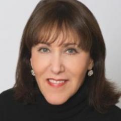 Nancy Rothman