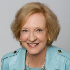Angela Rubin