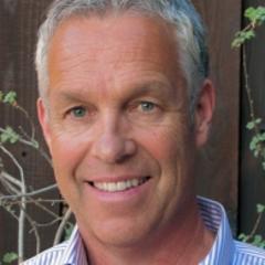 Bjorn Sandberg