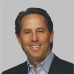 Brian Santilena