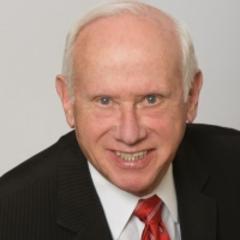 Richard Milton Sax