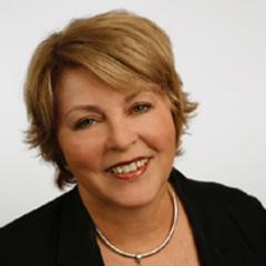 Bette Sue Schack