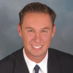 Bryce Schumacher