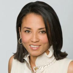 Vanessa M. Seidler