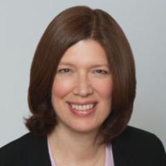 Carol Laura Solfanelli