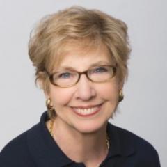 Diane Verducci