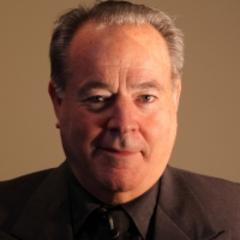 Ray Vernazza