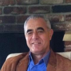 Joseph Waskiewicz