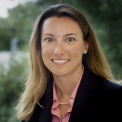 Erica Anne Whitaker