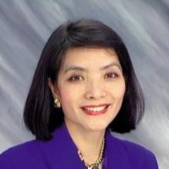 Betty Sun Wong
