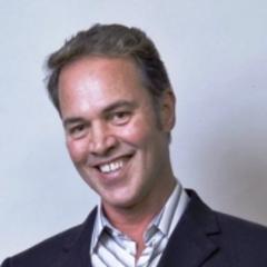 David Zylinski