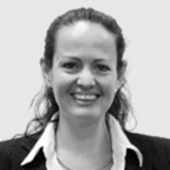 Suzanne Nedomlel