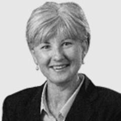 Ilona Douglas